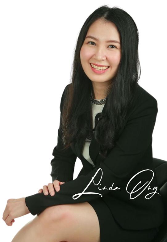 Senior Marketing Director