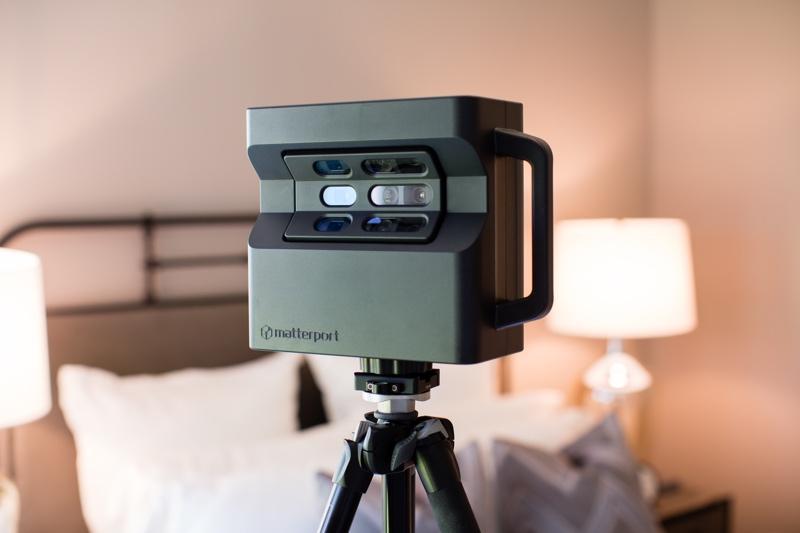 Free Virtual Tour, Professional Photos, and Home Tour Video